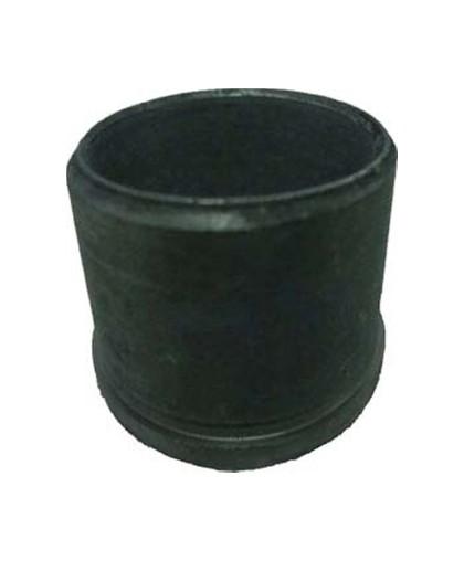 Втулка передней вилки Минск металлическая, нижняя (шт) (3.115-30120А)