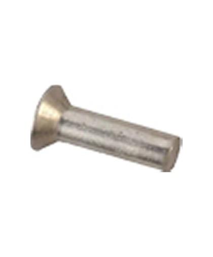 Заклёпка храповика барабана сцепления ИЖ (4*12 ГОСТ 10300-80)