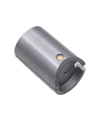 Заслонка карбюратора К68, цилиндрическая ИЖ